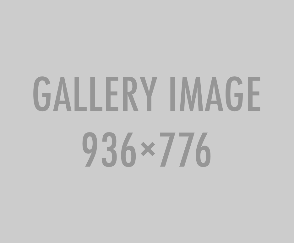 gallery-936×776