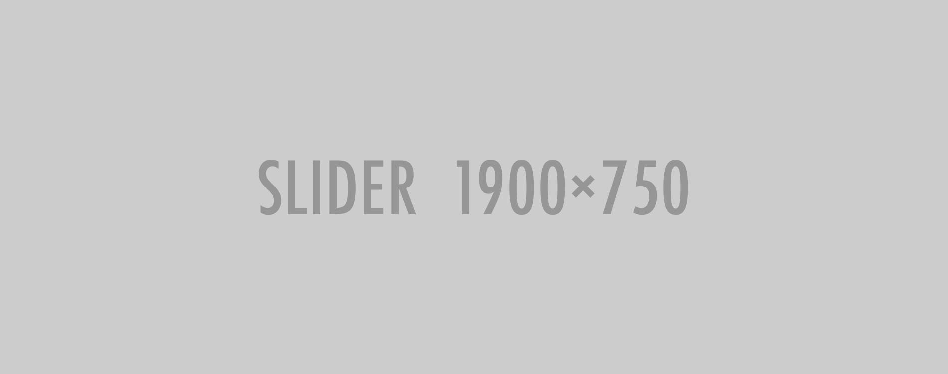 slider-1900×750.png