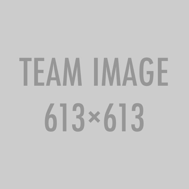 team-613×613.png