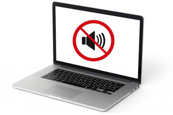 Bilgisayarlarda Meydana Gelen Ses Hataları
